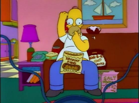 simpson-homer-comida-television-06