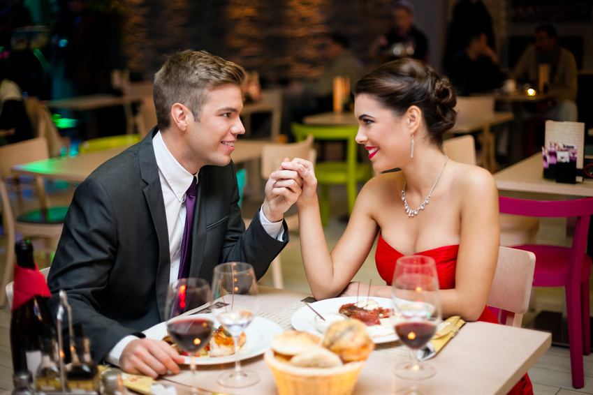 5 planes rom nticos para parejas en madrid el blog de for Cena romantica para mi novio