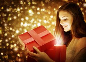 Regalos de Navidad Originales para Mujeres