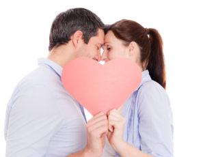 Bonos regalos para parejas: planes románticos