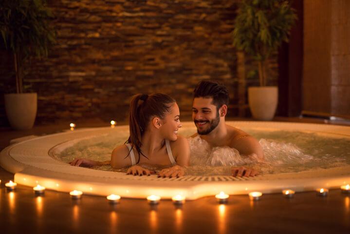 sitios para parejas en madrid