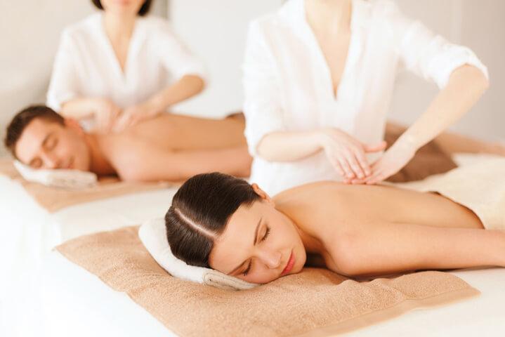 privado masajes disfraz cerca de Tarragona