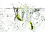 Coctelería / Gin Tonic