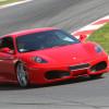 Conducir un Ferrari F430 F1 en Circuito Corto