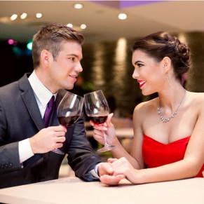 Cena Romántica y Spa para dos en Hotel Beatriz Toledo Auditorium & Spa 4* (Toledo)