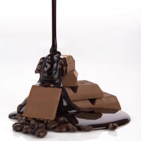 Chocolaterapia y Copa de Cava para dos en Dermozen (Málaga)