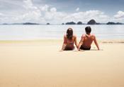 Regalos para parejas jóvenes