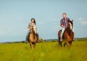 Regalos de aventura para parejas