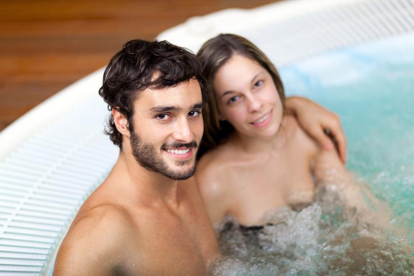 Regalos para parejas sibaritas